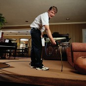 Cleaning And Restoration Services in Decatur, GA