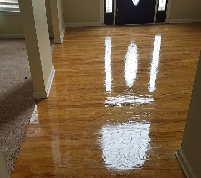 Flooring Company in Decatur, GA